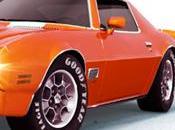 #ANDROID Classics, gare accelerazione bordo delle migliori auto della storia!