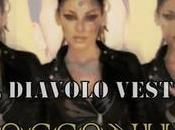 Diavolo veste GNOCCONUDA Ep15