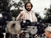 Posters Locandine: Stanley Kubrick