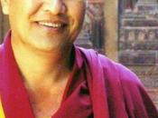 Conferenza pubblica messina maestro geshe lobsang tenkyong