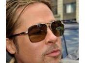 Brad Pitt produce film stupro smascherato Anonymous
