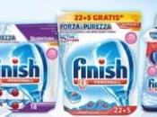 Finish Forza Purezza