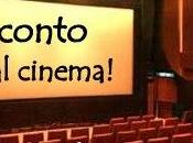 Resoconto cinema Divergent!
