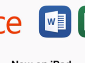 [HACK] Come avere Microsoft Office Gratis iPad Excel, Word, Powerpoint