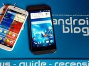Motorola Moto Quando potenza differenza