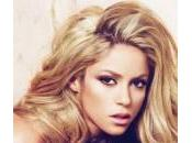 """Shakira: """"Quando sposo Piqué? aspettando chieda"""""""