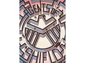 """""""Agents S.H.I.E.L.D."""" disegno svela cosa aspettarsi dalla Chiaroveggente"""