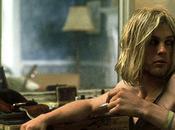 Film-cult stasera sulla chiaro: LAST DAYS Sant (ven. apr. 2014)