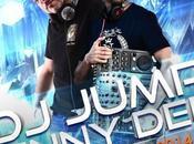 Jump Jenny King World
