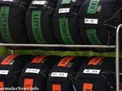 Pirelli dubita possano eliminare termocoperte
