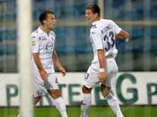 Fiorentina, Rossi Gomez l'obiettivo finale Coppa Italia Napoli