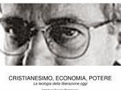 """Incontro teologo frei betto """"cristianesimo, economia, potere"""""""