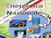 04/04/2014 Efficienza Energetica: Consiglio ministri, approvato decreto istanziati milioni