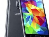 Samsung Galaxy Dual annunciato Cina