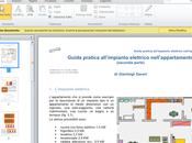 iSkysoft Editor 3.0.0 Gratis: Modificare Editare facilmente velocemente [Windows App]