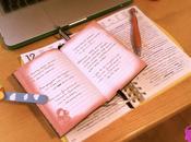 Esercizi Scrittura: idee