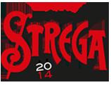 Premio Strega 2014: romanzi presentati