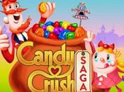 [Trucchi] Come ottenere vite infinite Candy Crush Saga