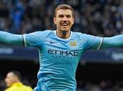 Premier League, bella vittoria Manchester City contro Southampton.