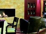 Sophia's Restaurant Milano scarsa abitudine italiana considerare ristoranti degli hotel