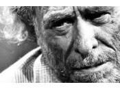 Recensione Donne Charles Bukowski