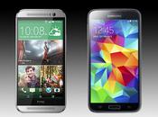 motivi Samsung Galaxy sarebbe migliore