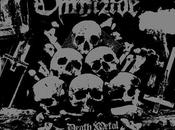 OMNIZIDE, Death Metal Holocaust