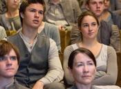 "Cinema: ""Divergent"", ricordi me?"" ""Nymphomaniac Vol."