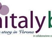 Verona manifestazione internazionale Vinitaly 2014