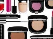 Marc Jacobs Makeup sbarca Italia Sephora