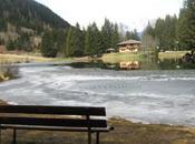 foto della settimana: Trentino, miss you!