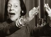 evening with... Diana Vreeland