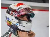 Penalità Adrian Sutil, retrocesso posizioni griglia