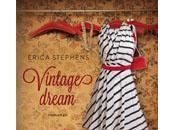 Recensione: Vintage dream