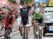Giro delle fiandre 2014: cancellara vince terza volta