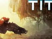 Patch day-one versione Xbox TitanFall