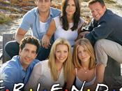 Friends: musical Broadway? Secondo Jennifer Aniston fare!
