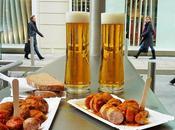 Streetfood Vienna