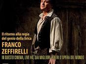 """attesa Bohème"""" Franco Zeffirelli"""