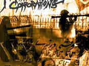 Punk Pakistan: Multinational Corporations Kafir-E-Azam Bvlghvm Foreskin