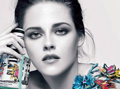 Balenciaga, Rosabotanica Fragrance Preview