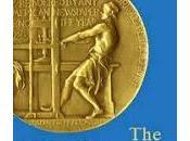 Speciale Premio Pulitzer: L'uomo Kiev Bernard Malamud