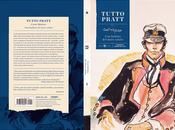 """Corriere della Sera Gazzetta dello Sport presentano nuova collana dedicata Hugo Pratt: """"Tutto Pratt"""""""