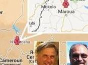 Yaoundé (Camerun) /Boko Haram desiste prosegue rapimenti scopo estorsione