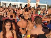 """Gallipoli (LE), sesso spiaggia all'interno bagni? lido """"Samsara"""" vieta"""