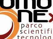Comonext rete: SmartHOME MILANO INTERIOS Salone Mobile Milano