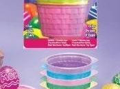 Pasqua 2014: ecco decorazione delle uova