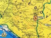 Rusconi Viaggi tuffo nella storia Sarajevo della Bosnia-Erzegovina