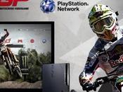 MXGP, arrivano temi avatar Xbox