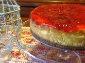 ♧Original York cheesecake♧